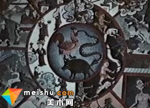 https://img2.meishu.com/p/94705b5457ad6d19b84961a7a2e12cf3.jpg