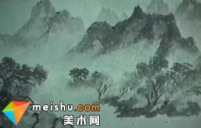 https://img2.meishu.com/p/95b2ef8e05bb2854c83c6d497f2fc4e7.jpg