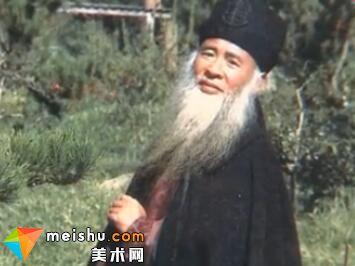 https://img2.meishu.com/p/9679b52b7500e1c5b55735817bf359b5.jpg