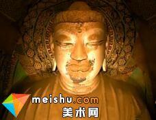 https://img2.meishu.com/p/97092e70e91a16ad35a28c497af14061.jpg