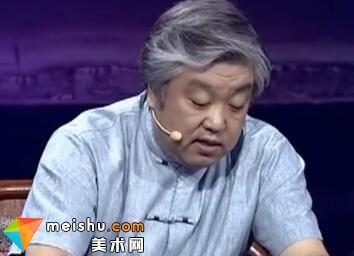 专家讲解草叶纹镜鉴定方法-天下寻宝 2016