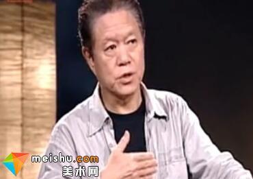 「殷瑗小聚」西方美術史-杰利柯與浪漫主義-蔣勛
