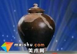 智慧村长心美人善获赞(瓷)-华豫之门 2011