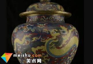 https://img2.meishu.com/p/9763722ec85c1671c9a9c932abc44157.jpg