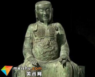 https://img2.meishu.com/p/988d992a772d4f0b8bddb3f0aa0c90c7.jpg