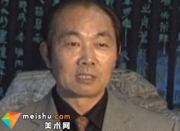 奇石鉴赏-艺术中国