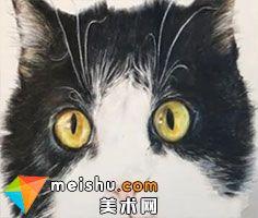 https://img2.meishu.com/p/99721d5e5e8c1b32ac5a802a8038512b.jpg