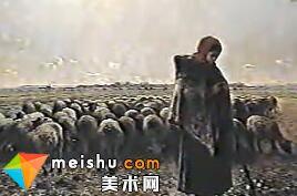 https://img2.meishu.com/p/99d378b6c8400637b8b3de7427a75a88.jpg