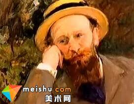 https://img2.meishu.com/p/9a552dbe69a653f96471eca1c491a4b4.jpg