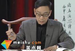 https://img2.meishu.com/p/9bd00680d615424f4205c86d677225ff.jpg