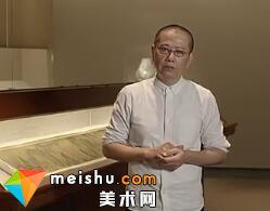 https://img2.meishu.com/p/9d144f60088e41ebe8d8a66a1d0c3967.jpg