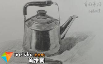 https://img2.meishu.com/p/9d4b2b8613ac5d991f01a41eb4ce8ae5.jpg