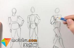 https://img2.meishu.com/p/a08aa2fc0933b0456dfac364da83c7ca.jpg