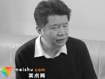 https://img2.meishu.com/p/a0caca2dace6864d28a518497c09e55c.jpg