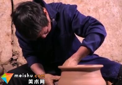 https://img2.meishu.com/p/a17a6d456359491ee6059af229191c09.jpg