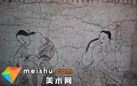https://img2.meishu.com/p/a1df2d881f079210d44e470aa50d5b71.jpg