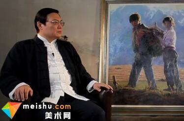 https://img2.meishu.com/p/a5946a35c55b705f2ef91e7c7bbadbb9.jpg