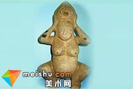中国古代性文化大观之传统性文化(下)