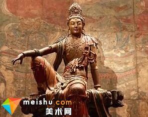 https://img2.meishu.com/p/a6a5981d12ca08be4dcccdaf63a7d734.jpg