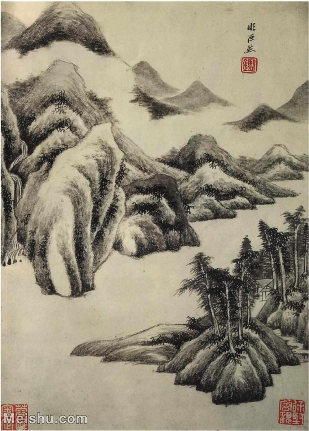 【印刷级】GH6060189古画仿古山水册页册页图片-30M-2786X3883_13038641.jpg