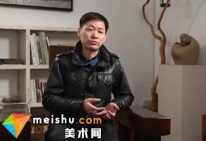 走向艺术精神的驿站 章红兵(版画)-第一收藏2019