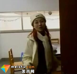 https://img2.meishu.com/p/a9a218f533c4b85f4972f163665c6717.jpg