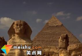 古埃及人的工资竟然是啤酒-艺本正经