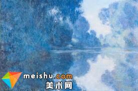 https://img2.meishu.com/p/adc7a2566daa32668da58460a3cc3e0c.jpg