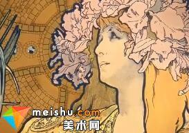 https://img2.meishu.com/p/adf9e9b60497c976d5a1dd6a260d7efa.jpg