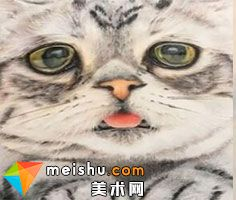 https://img2.meishu.com/p/ae301fc0cc9d3629633ba34431fd51b5.jpg