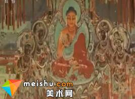 https://img2.meishu.com/p/af96e506c1c53e83593a13b2c55a3c2f.jpg