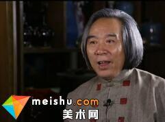 https://img2.meishu.com/p/affd5d121c9309a118504a8b027c9c60.jpg