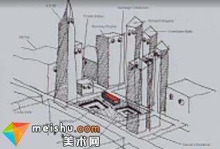 https://img2.meishu.com/p/b1f159aa68137cfebca3bc824d264fa5.jpg