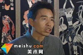 「笔墨纸砚」文房四宝系列 纸-中华绝技
