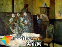 https://img2.meishu.com/p/b452da7d07a8ebd93f9a72eee7678b15.jpg