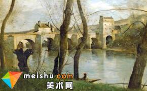 https://img2.meishu.com/p/b775cfd351c9b1dc6e5ef51d07b35f64.jpg