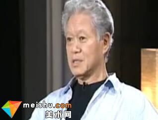 https://img2.meishu.com/p/b7b101dc2675f11bd26713f26986dd37.jpg