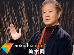 「殷瑗小聚」北宋大观特展-赤壁赋四(苏东坡苏轼)-蒋勋美学