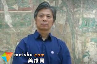 https://img2.meishu.com/p/bc679fbfae4d76bd98d9869b15d4c0e7.jpg