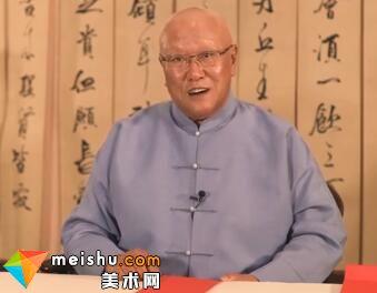 2018写春联(下)-墨人说