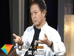 https://img2.meishu.com/p/befa164d2fc567249e68e4051e90fb04.jpg