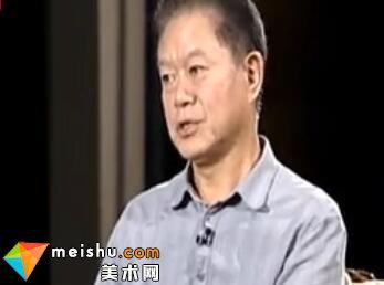 https://img2.meishu.com/p/c07ebdcee0312c310aeaff18f89849bb.jpg