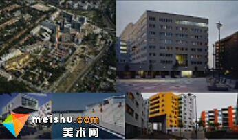 https://img2.meishu.com/p/c083ec574f501ddf4a1d6bca57afe200.jpg