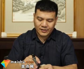https://img2.meishu.com/p/c09b631053321f1af6e24a763ad0bc5e.jpg