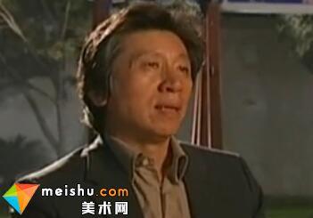 永恒的敦煌(范迪安)-艺术中国