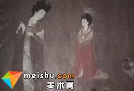 https://img2.meishu.com/p/c3bc9f21175150f4e0dee4d74c385198.jpg