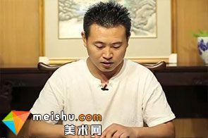 https://img2.meishu.com/p/c3e991563975b10fb828ef8e9b71a3d5.jpg