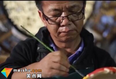 https://img2.meishu.com/p/c44a4bca6db8f334880d00adfe57a690.jpg