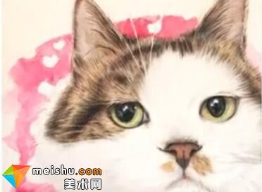 https://img2.meishu.com/p/c5c5d87758d71fdc1e267efb3d60bf49.jpg