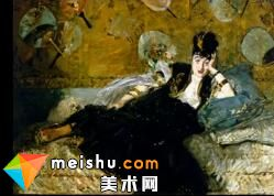 https://img2.meishu.com/p/c61910e4c9f75d450561e3673ee0a3a9.jpg
